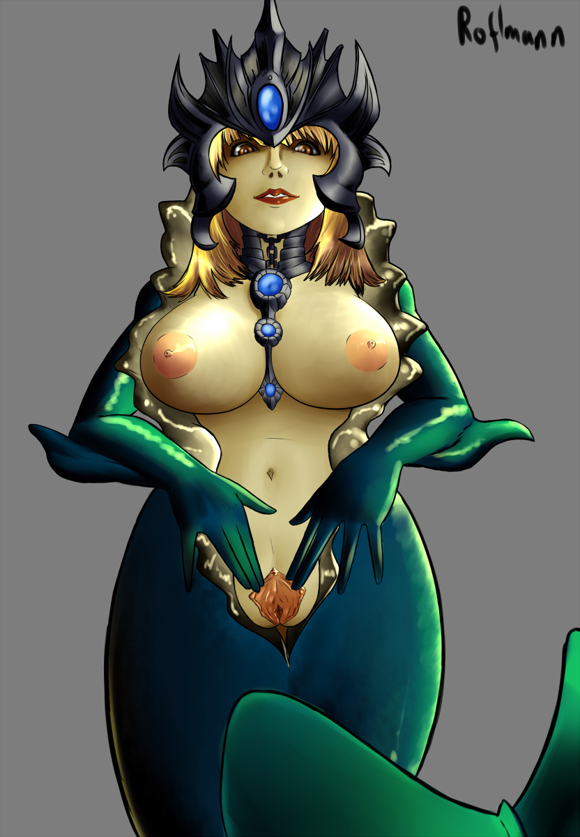 old legends nami is of how league Looks like these black creatures really mean business