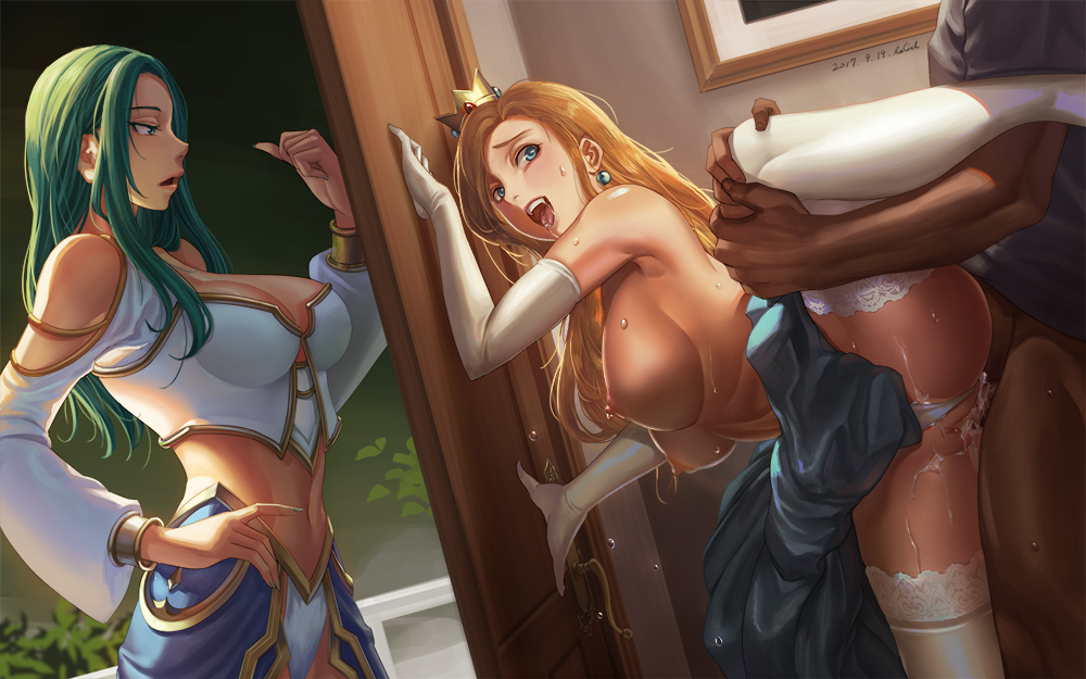 sites like e-hentai Over 20 pounds of pussy and ass