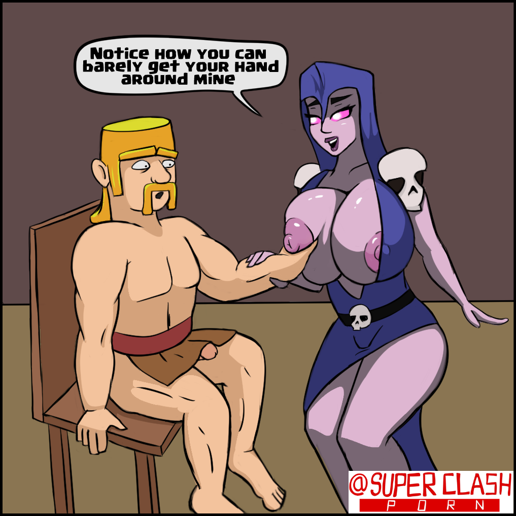 war of clans vikings nude Street fighter 5 r mika gif