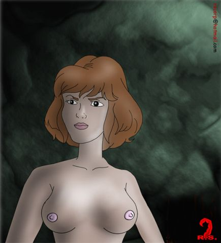 o'neil april art best hentai Who is the puppet fnaf
