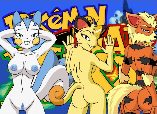 x y xxx pokemon and How to tie a frogtie