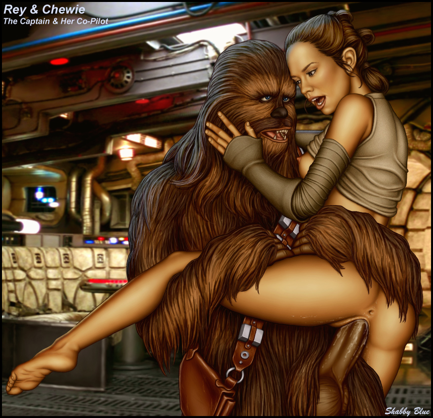 pics star shabby wars blue Dead or alive 5 mila