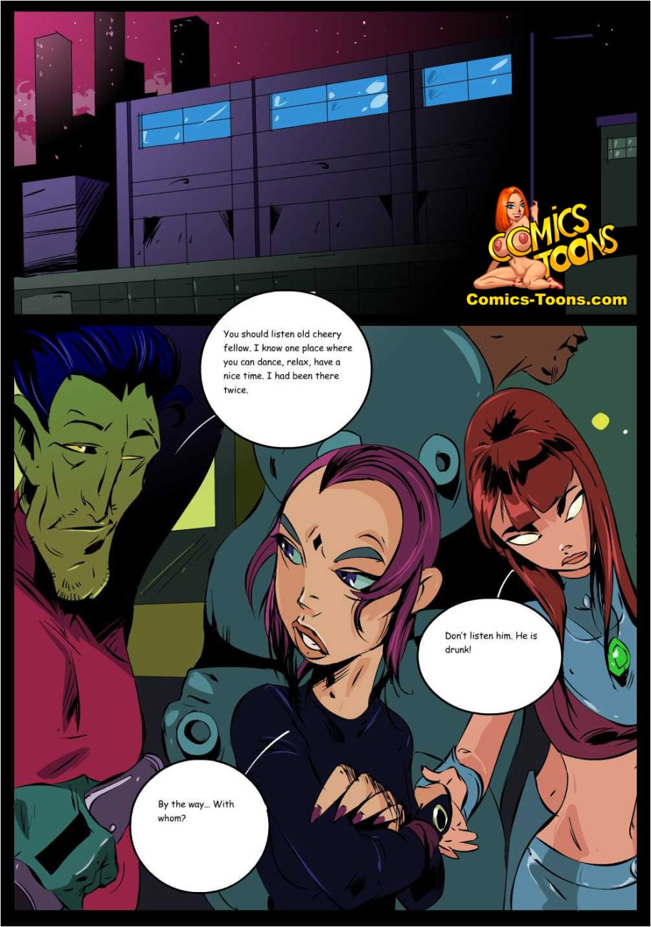 and naked starfire beast boy The hunchback of notre dame esmeralda and phoebus