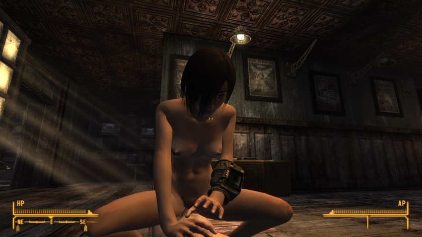 fallout piper 4 mod nude The amzing world of gumball porn