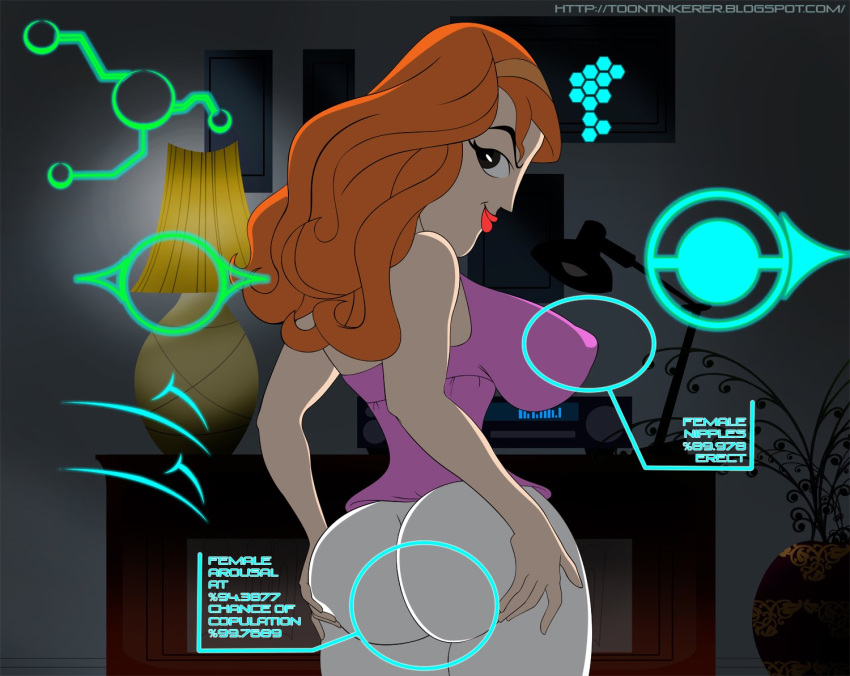 porn sym-bionic titan Star and the forces of evil