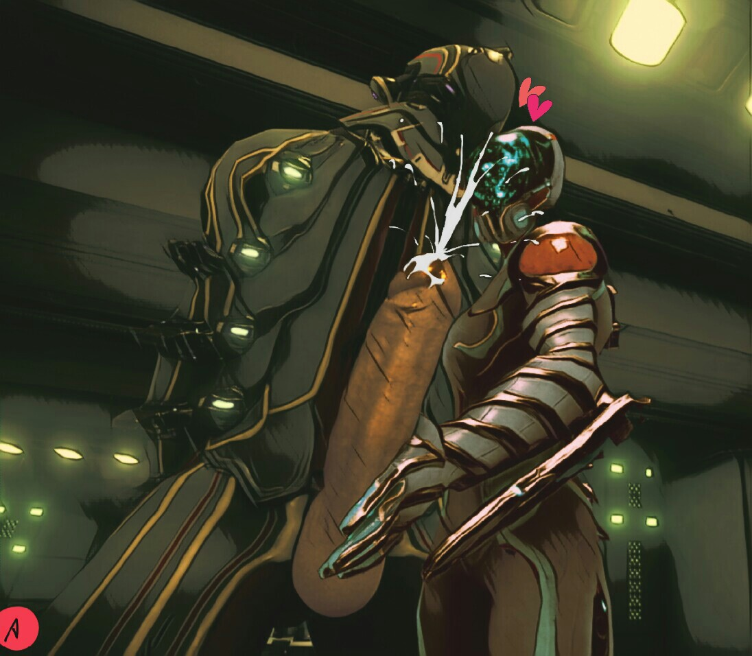 to mag where warframe get Super s one punch man